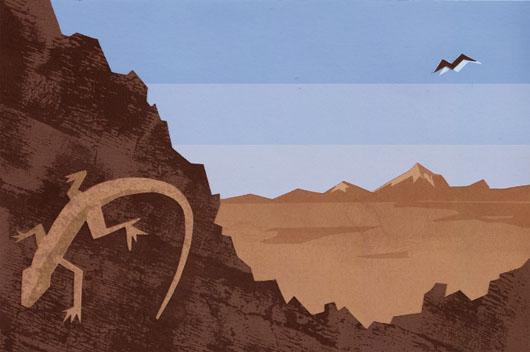 Wilderness Illustration.jpg
