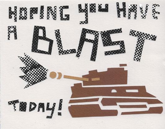 Tank Birthday Card.jpg