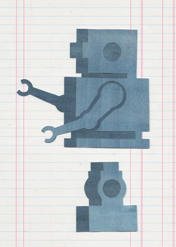 Backup Robot.jpg