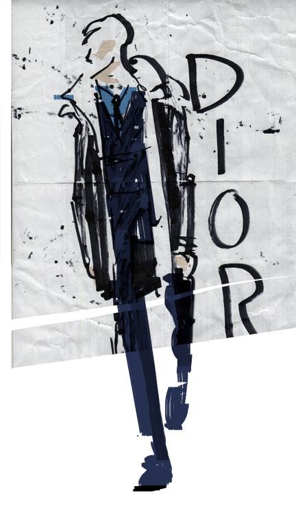DavidAndrews-Dior-AW14.jpg