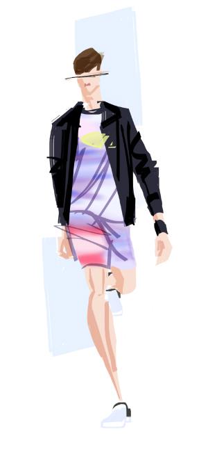 david-andrews-illustration-Y3-SS14.jpg