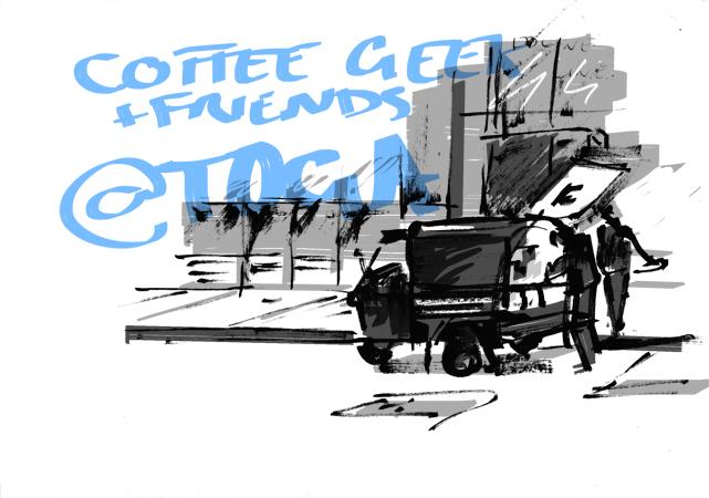 davidandrews-lfw14-coffee-at-toga.jpg