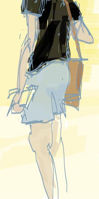 DavidAndrews-summerready-sketch.jpg