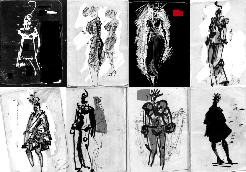 DavidAndrews-isabella-blow-sketches.jpg