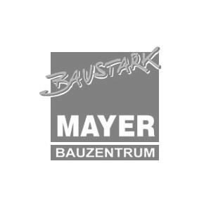 logo-bauzentrum.jpg