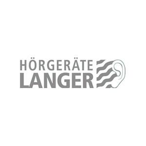 logo-langer.jpg