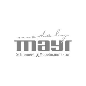 logo-mayr.jpg