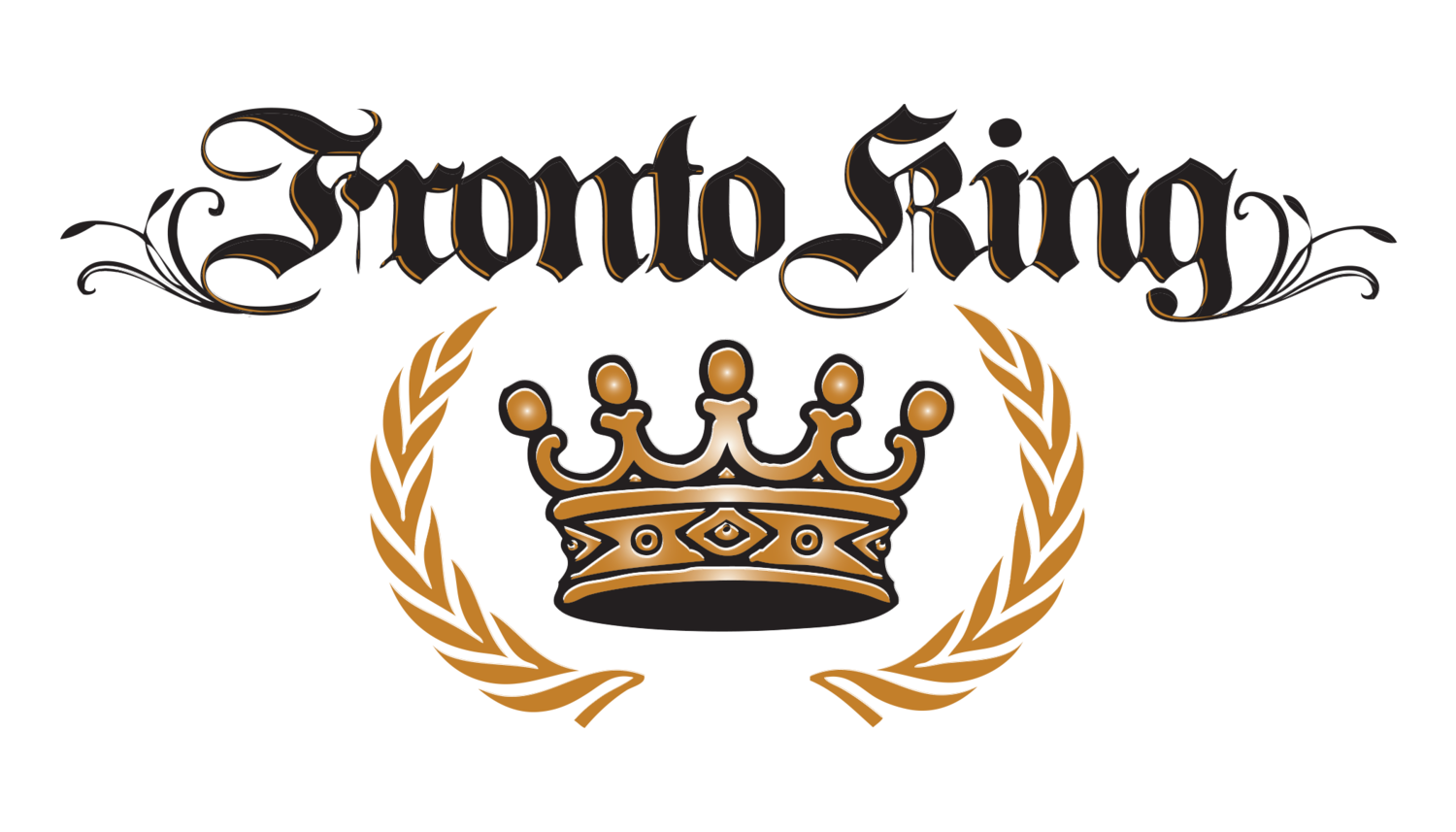 Fronto King ®