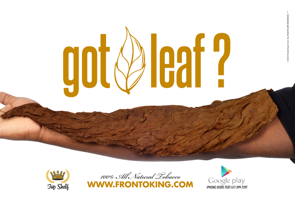 Fronto King Poster3.jpg