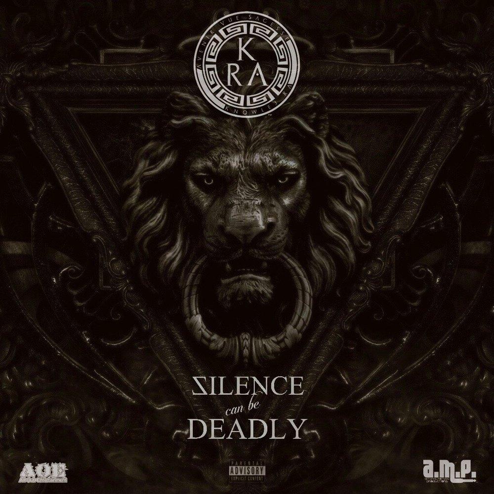 Silence Can Be Deadly CA.jpg