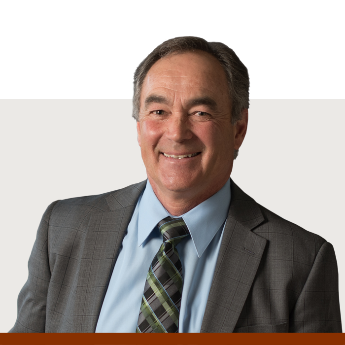 """Craig W. ButtarsExecutive CommitteeExecutive, Cache County - """"Working to preserve the status quo takes valuable time and effort that could more effectively be spent adapting to positive change. Adapting to change is becoming more and more essential in the ever-evolving world that we live in."""""""