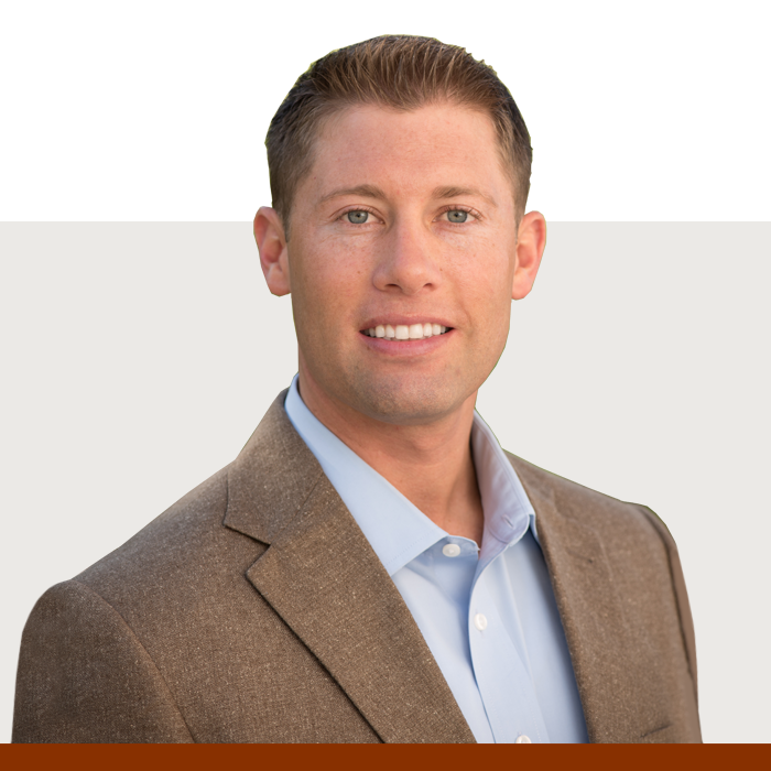"""Ryan HatchMembership DevelopmentManager - """"Embracing positive change is key to member success and future security."""""""