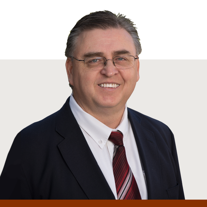 """Jody PettetAccounting Manager - """"Insurance needs are always evolving. In accounting, we look to the future for the direction of what we do today."""""""