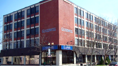 goodwill-building.jpg
