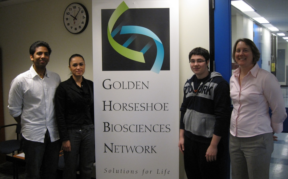 Golden Horseshoe Bioscience Network.jpg