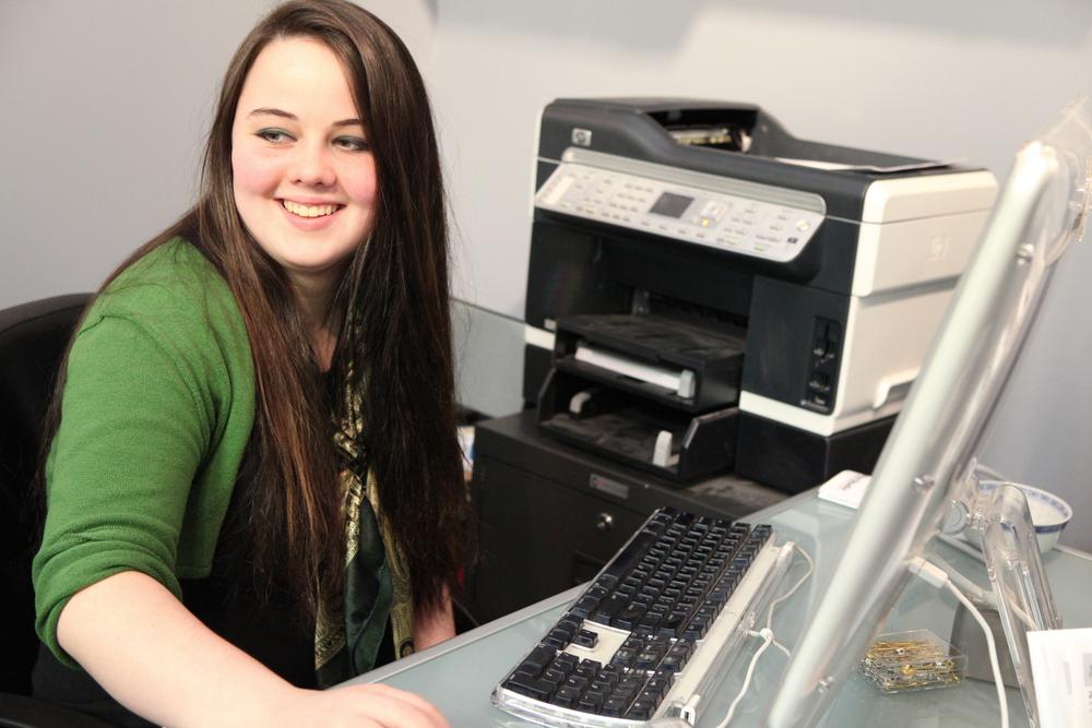 The Print Studio, Lenox Daley 2.jpg