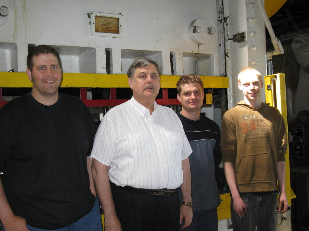 VIP Industries, Vladimir Ivosevic.JPG