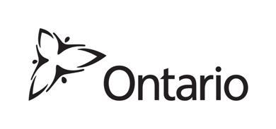 Ontario Small Logo.jpg