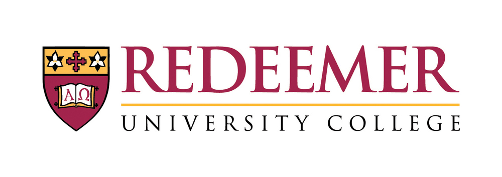redeemerlogo20074colourhighres.jpg