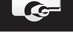 Carmens+Group+Web+Logo.png