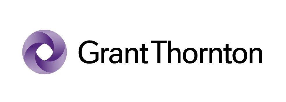 granthort.jpg