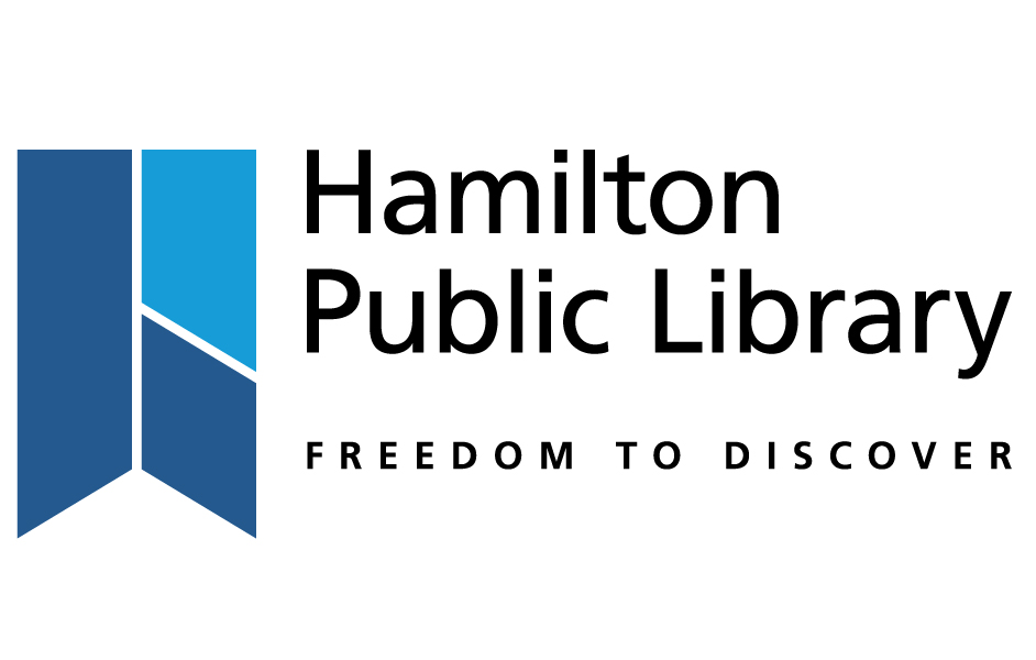 HPL_primary-full-colour-logo.jpg