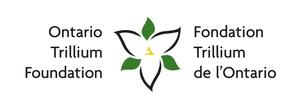 Trillium_Logo_-_H.jpg