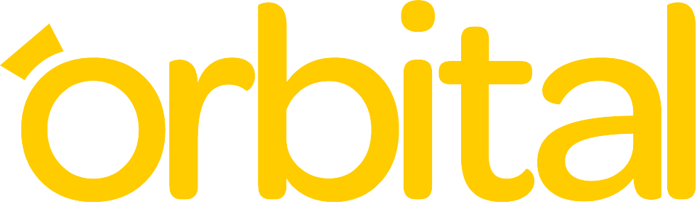 Orbital-yellow-transparent.png