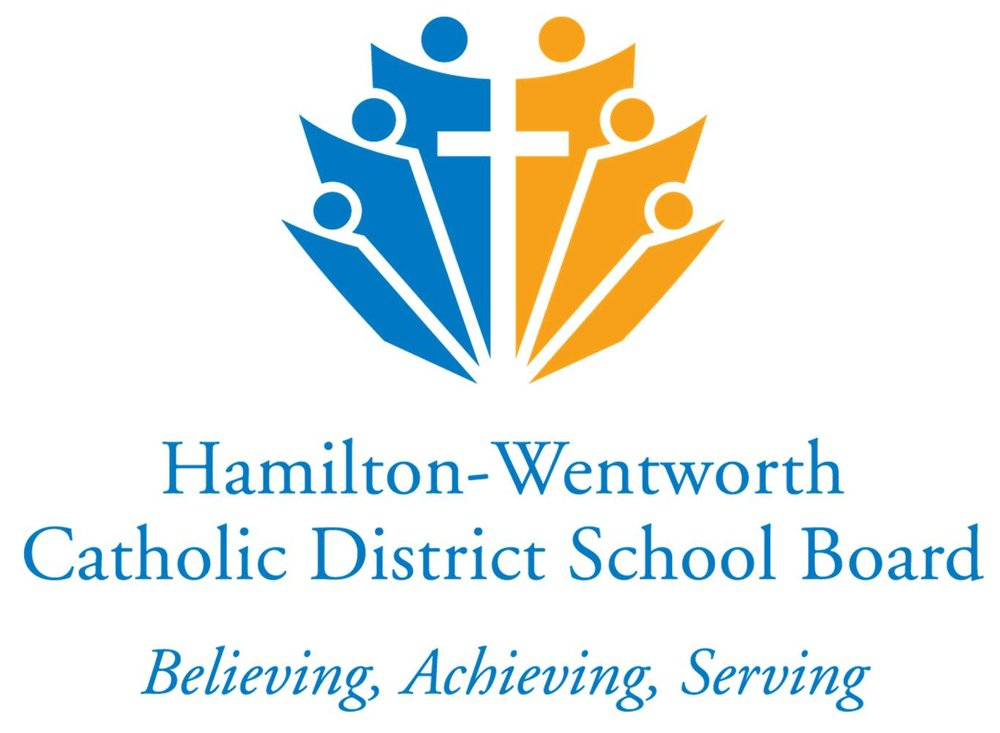 HWCDSB Logo Centre Tag Transparent_full.jpg