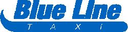 Blue-Line-Logo.png