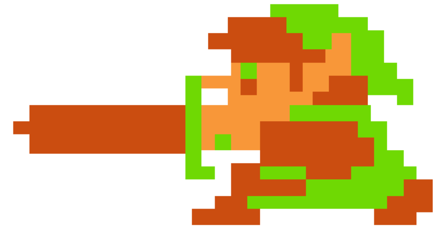 link_the_legend_of_zelda_8bit_full_hd_by_racamo7-d4id3wn.png