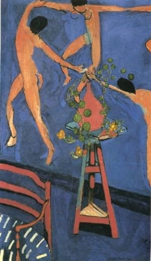 Henri_Matisse_MAH003.jpg