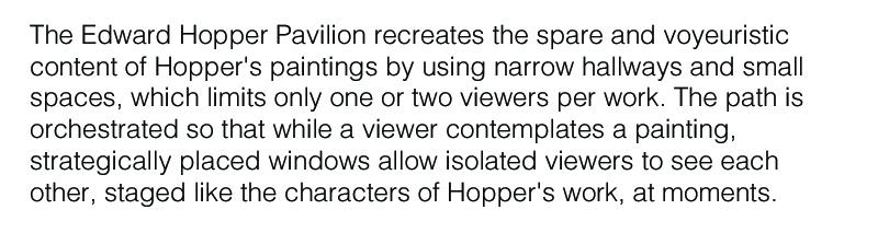 hopper.jpg