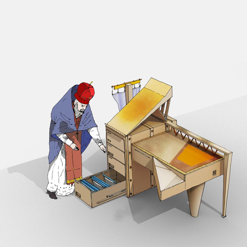 MDF_Desk_Open.jpg