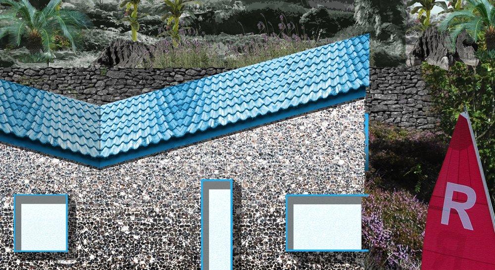 160903 - BH-tiled roof.jpg