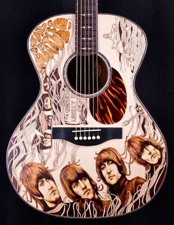 beatles-guitar.jpg