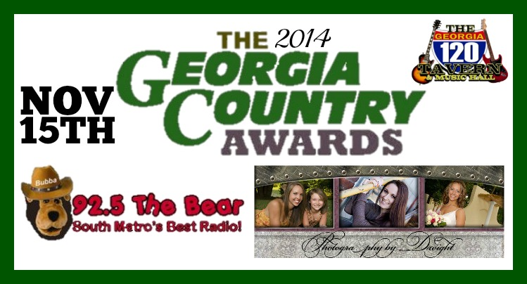 georgia-country-awards.jpg