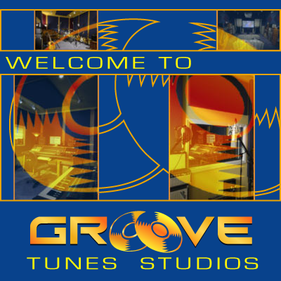 Welcome-To-Groove-Tunes-Studios