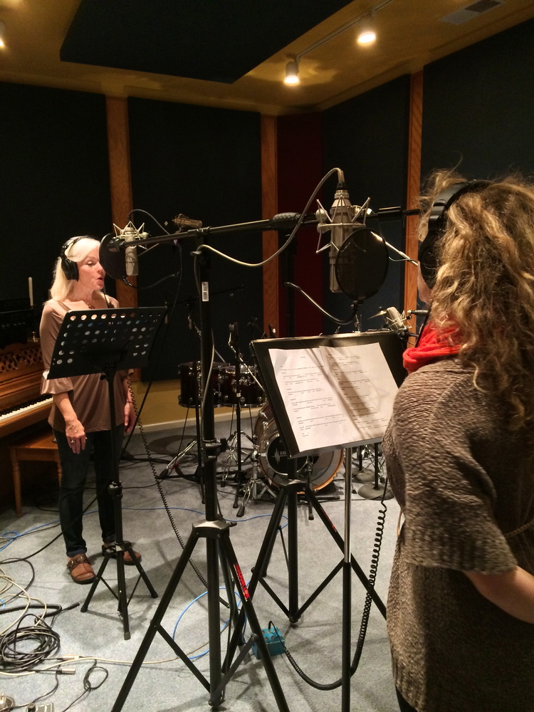 SUSAN+AND+BRITTANY+SHEWBRIDGE+SINGING+BACKUP+VOCALS.jpg