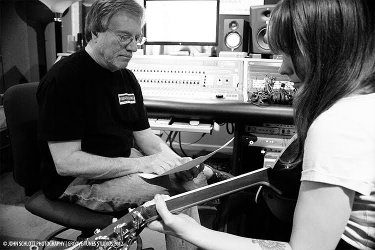 B&W in studio.jpg