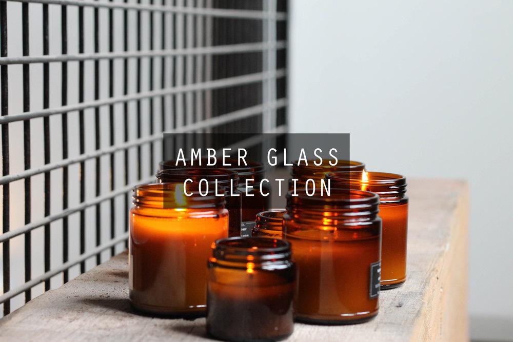 AmberGlassCollection.jpg