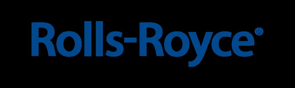 rolls-royce_logo.png