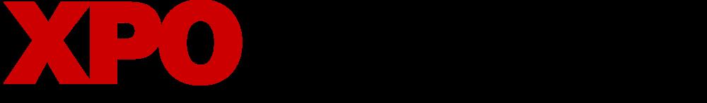 xpo_logistics_logo.png
