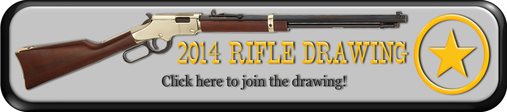 Rifle Banner (click here).jpg