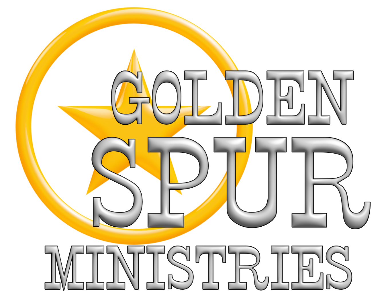 Golden Spur Ministries