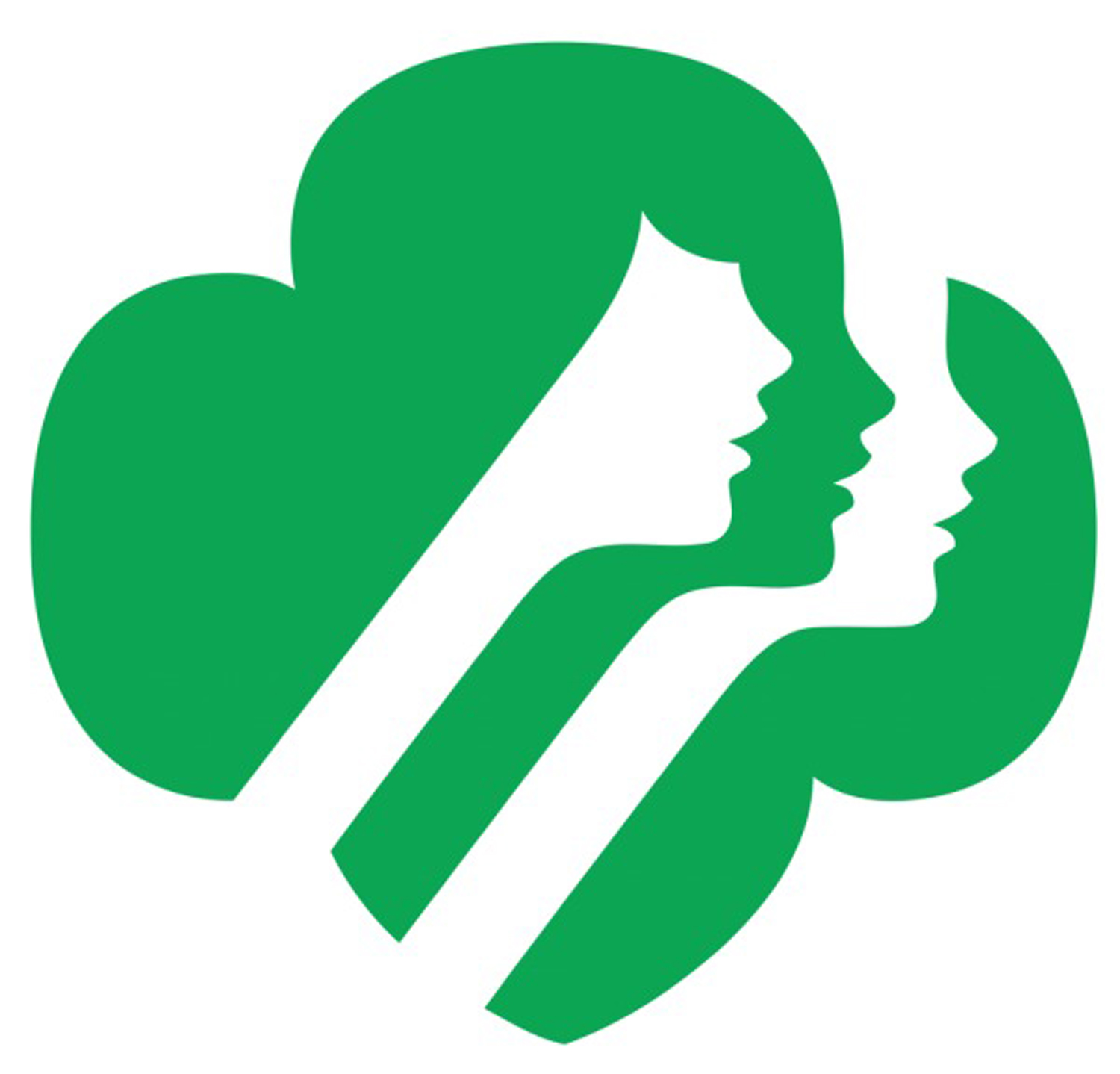 Join Girl Scouts Girl Scout Troop 41490