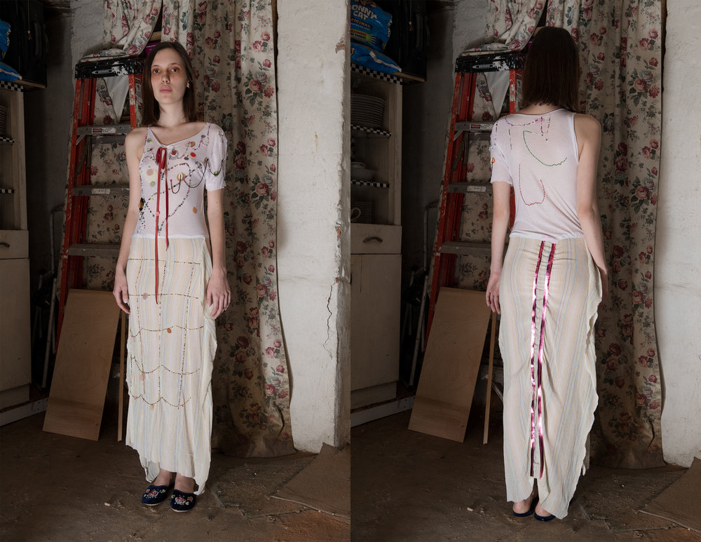 beaded one sh. dress.jpg