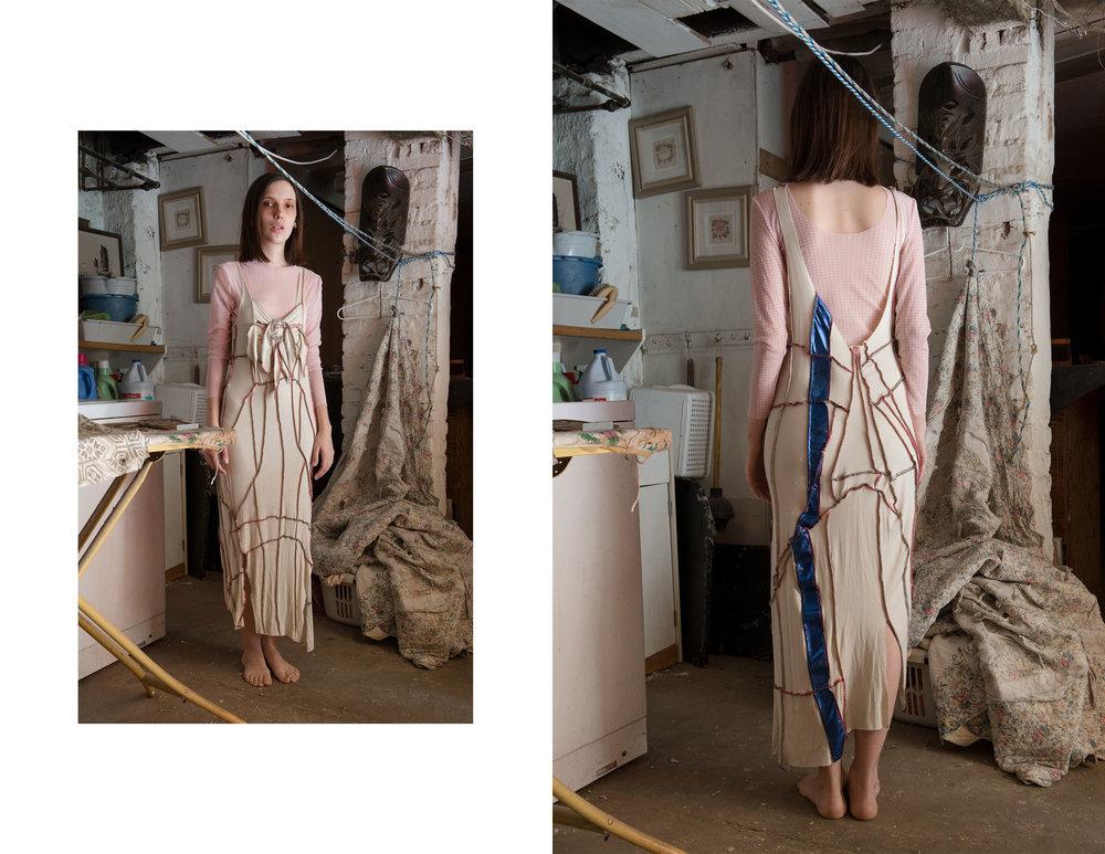 merrow dress.jpg