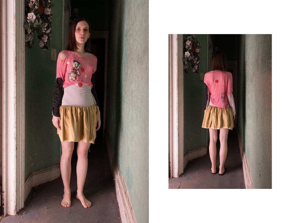 mini skirt .jpg
