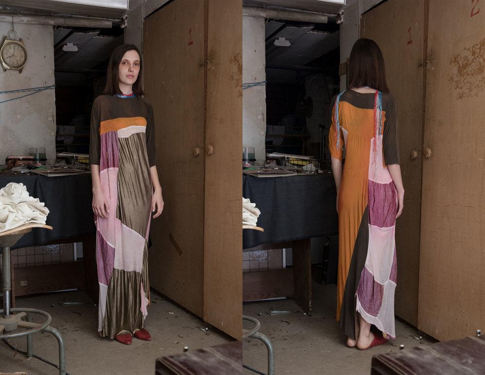 sqaures dress.jpg